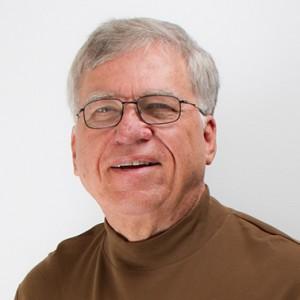 Rob Hackbarth Speaker
