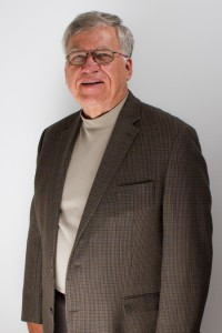 Rob Hackbarth | Speaker