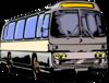 Seat on the Bus | Rob Hackbarth | Speaker
