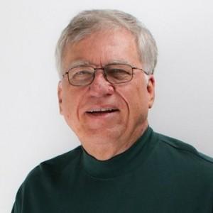 Rob Hackbarth | Leadership Speaker | Mobile Alaabama